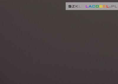 Lacobel Dobra Cena Naturalny Braz 7013
