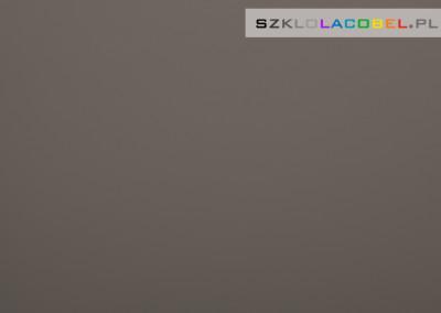 Lacobel W Kuchni Klasyczny Braz 2230