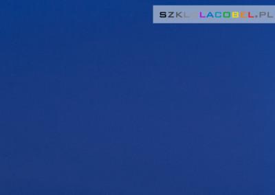Lakobel Lsniacy Niebieski 5002