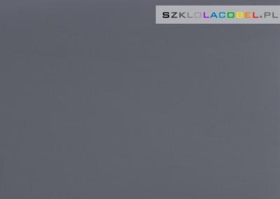 Szklo Na Sciane Ciemna Szarosc 2232